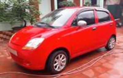 Bán xe ô tô Daewoo Matiz 0.8 MT 2006 giá 120 Triệu