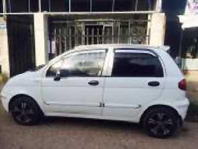 Bán xe ô tô Daewoo Matiz S 0.8 MT 2003 giá 95 Triệu