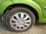 Bán xe ô tô Daewoo Matiz S 0.8 MT 2005 giá 85 Triệu