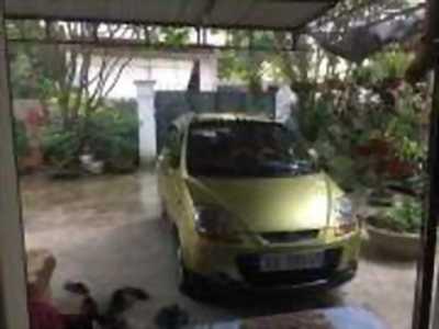 Bán xe ô tô Daewoo Matiz SE 0.8 AT 2006 giá 165 Triệu