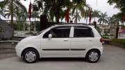 Bán xe ô tô Daewoo Matiz SE 0.8 MT 2002 giá 75 Triệu
