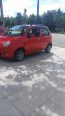 Bán xe ô tô Daewoo Matiz SE 0.8 MT 2003 giá 85 Triệu