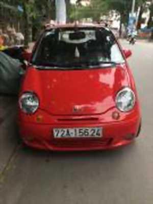 Bán xe ô tô Daewoo Matiz SE 0.8 MT 2003 giá 95 Triệu