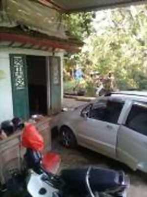 Bán xe ô tô Daewoo Matiz SE 0.8 MT 2004 giá 70 Triệu
