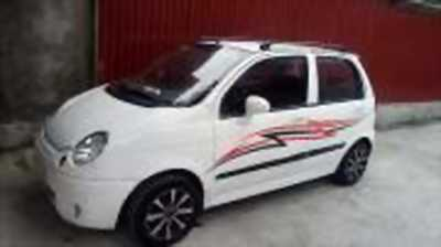 Bán xe ô tô Daewoo Matiz SE 0.8 MT 2004 giá 75 Triệu