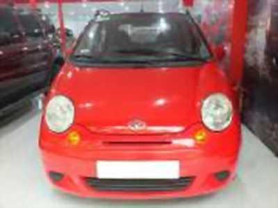 Bán xe ô tô Daewoo Matiz SE 0.8 MT 2004 giá 95 Triệu
