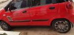 Bán xe ô tô Daewoo Matiz SE 0.8 MT 2004 giá 98 Triệu