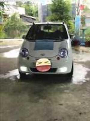 Bán xe ô tô Daewoo Matiz SE 0.8 MT 2005 giá 120 Triệu