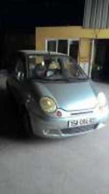 Bán xe ô tô Daewoo Matiz SE 0.8 MT 2005 giá 67 Triệu