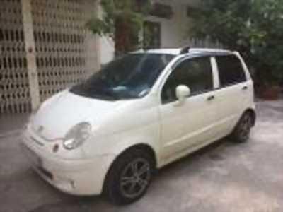 Bán xe ô tô Daewoo Matiz SE 0.8 MT 2006 giá 100 Triệu huyện binh chánh