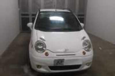 Bán xe ô tô Daewoo Matiz SE 0.8 MT 2007 giá 71 Triệu huyện phúc thọ