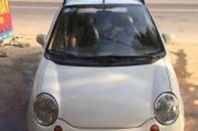 Bán xe ô tô Daewoo Matiz SE 0.8 MT 2008 giá 84 Triệu