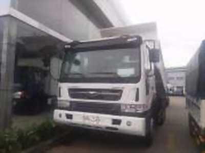 Bán xe ô tô Daewoo Novus BEN 2016 giá 1 Tỷ 650 Triệu
