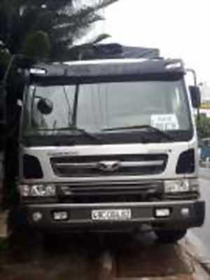 Bán xe ô tô Daewoo Novus SE 2012 giá 855 Triệu quận đống đa