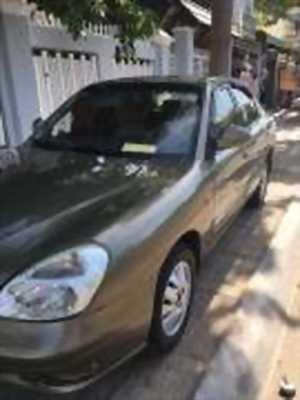 Bán xe ô tô Daewoo Nubira II 1.6 2000 giá 95 Triệu