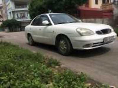 Bán xe ô tô Daewoo Nubira II 1.6 2003 giá 85 Triệu