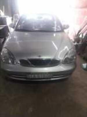 Bán xe ô tô Daewoo Nubira II 1.6 2003 giá 90 Triệu quận thủ đức
