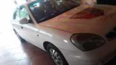 Bán xe ô tô Daewoo Nubira II 1.6 2003 tại Triệu Sơn.