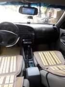 Bán xe ô tô Daewoo Nubira II 1.6 2004 giá 95 Triệu