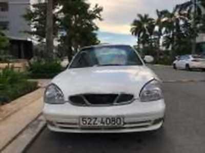 Bán xe ô tô Daewoo Nubira II 2.0 2000 giá 85 Triệu huyện củ chi