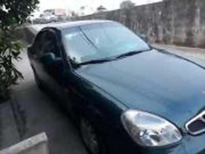 Bán xe ô tô Daewoo tại Nghệ An.