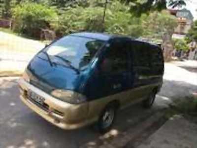 Bán xe ô tô Daihatsu Citivan 1.6 MT 2000 giá 44 Triệu