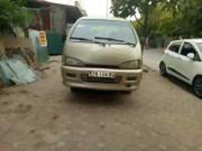 Bán xe ô tô Daihatsu Citivan 1.6 MT 2003 giá 62 Triệu