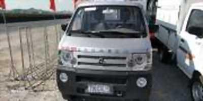 Bán xe ô tô Dongben DB1021 năm 2018 giá 162 Triệu