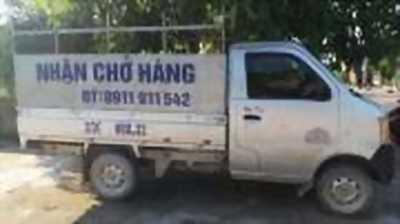 Bán xe ô tô DONGBEN năm 2013 giá 90 Triệu