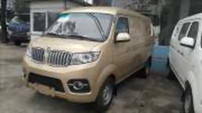 Bán xe ô tô Dongben X30 năm 2018 giá 252 Triệu