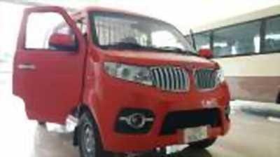 Bán xe ô tô Dongben X30 năm 2018 giá 254 Triệu