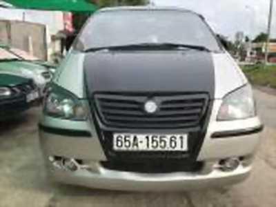 Bán xe ô tô DONGFENG năm 2007 giá 205 Triệu