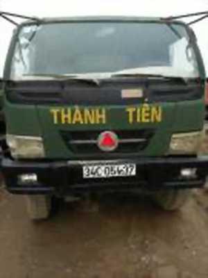 Bán xe ô tô DONGFENG năm 2009 giá 90 Triệu huyện vĩnh bảo