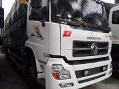 Bán xe ô tô DONGFENG năm 2014 giá 565 Triệu