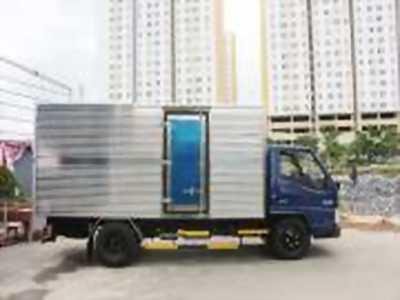 Bán xe ô tô DOTHANH IZ49 năm 2018 giá 345 Triệu