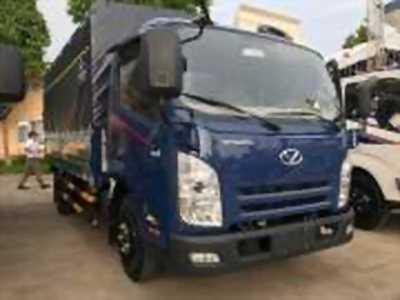 Bán xe ô tô DOTHANH IZ65 năm 2018 giá 405 Triệu quận 11