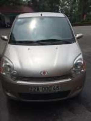 Bán xe ô tô FAIRY năm 2007 giá 150 Triệu