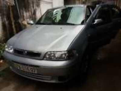 Bán xe ô tô Fiat Albea ELX 2007 giá 138 Triệu