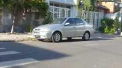 Bán xe ô tô Fiat Albea HLX 2007 giá 165 Triệu