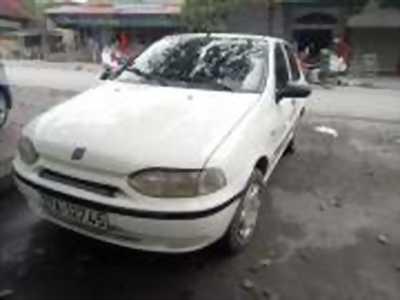 Bán xe ô tô Fiat Siena ED 1.3 2001 giá 59 Triệu
