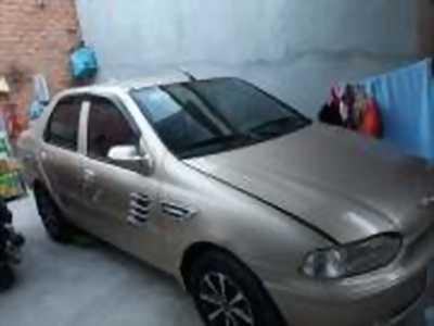 Bán xe ô tô Fiat Siena ED 1.3 2001 giá 72 Triệu