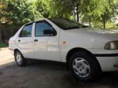Bán xe ô tô Fiat Siena ED 1.3 2001 giá 90 Triệu