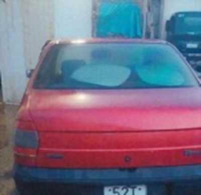 Bán xe ô tô Fiat Siena ED 1.3 2002 giá 128 Triệu