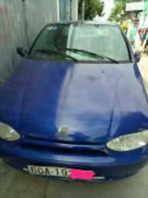 Bán xe ô tô Fiat Siena ED 1.3 2002 giá 59 Triệu