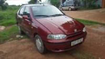 Bán xe ô tô Fiat Siena ED 1.3 2002 giá 73 Triệu