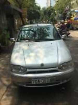 Bán xe ô tô Fiat Siena ELX 1.3 2003 giá 115 Triệu