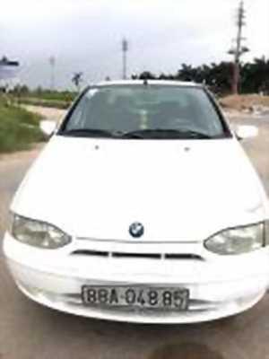 Bán xe ô tô Fiat Siena ELX 1.3 2003 giá 65 Triệu