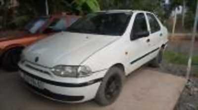 Bán xe ô tô Fiat Siena ELX 1.3 2003 giá 73 Triệu