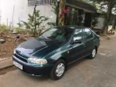 Bán xe ô tô Fiat Siena ELX 1.3 2003 giá 75 Triệu