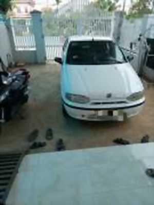 Bán xe ô tô Fiat Siena ELX 1.3 2003 giá 78 Triệu